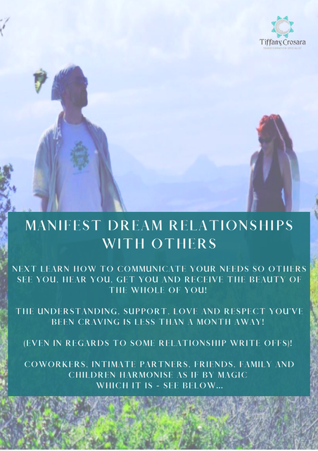 manifest-dream-releationships-with-others