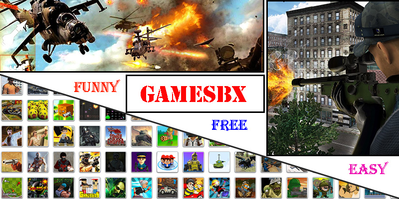 gamesbx.tk-free