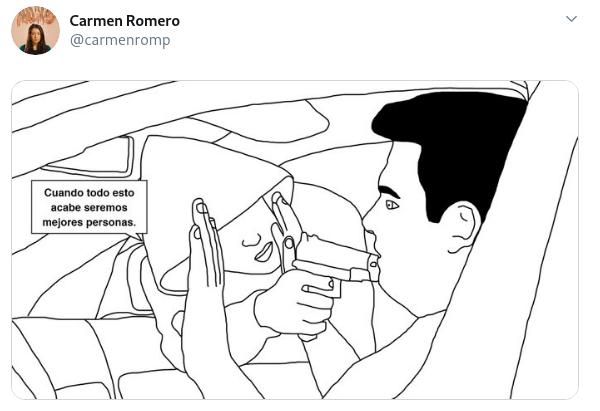 ☣ CORONAVIRUS ☣ - TOPIC para MEMES y TROLEOS - Página 18 Created-with-GIMP