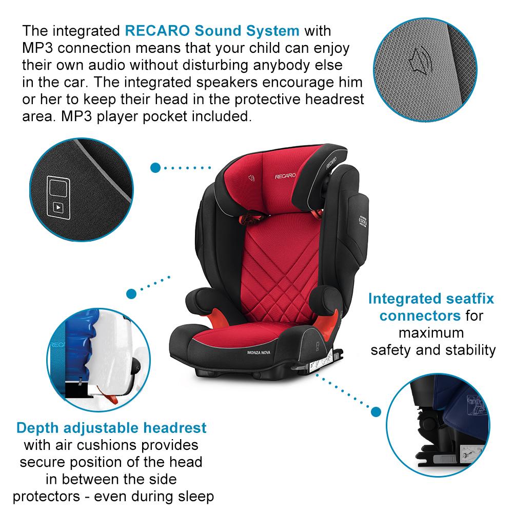 Recaro-Monza-Nova2-SF-Product-4