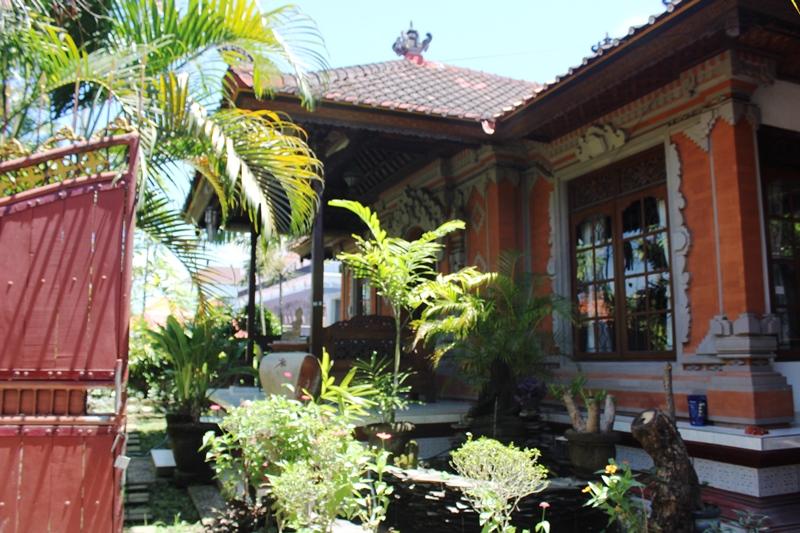 HVR374-www-house-villa-com-023