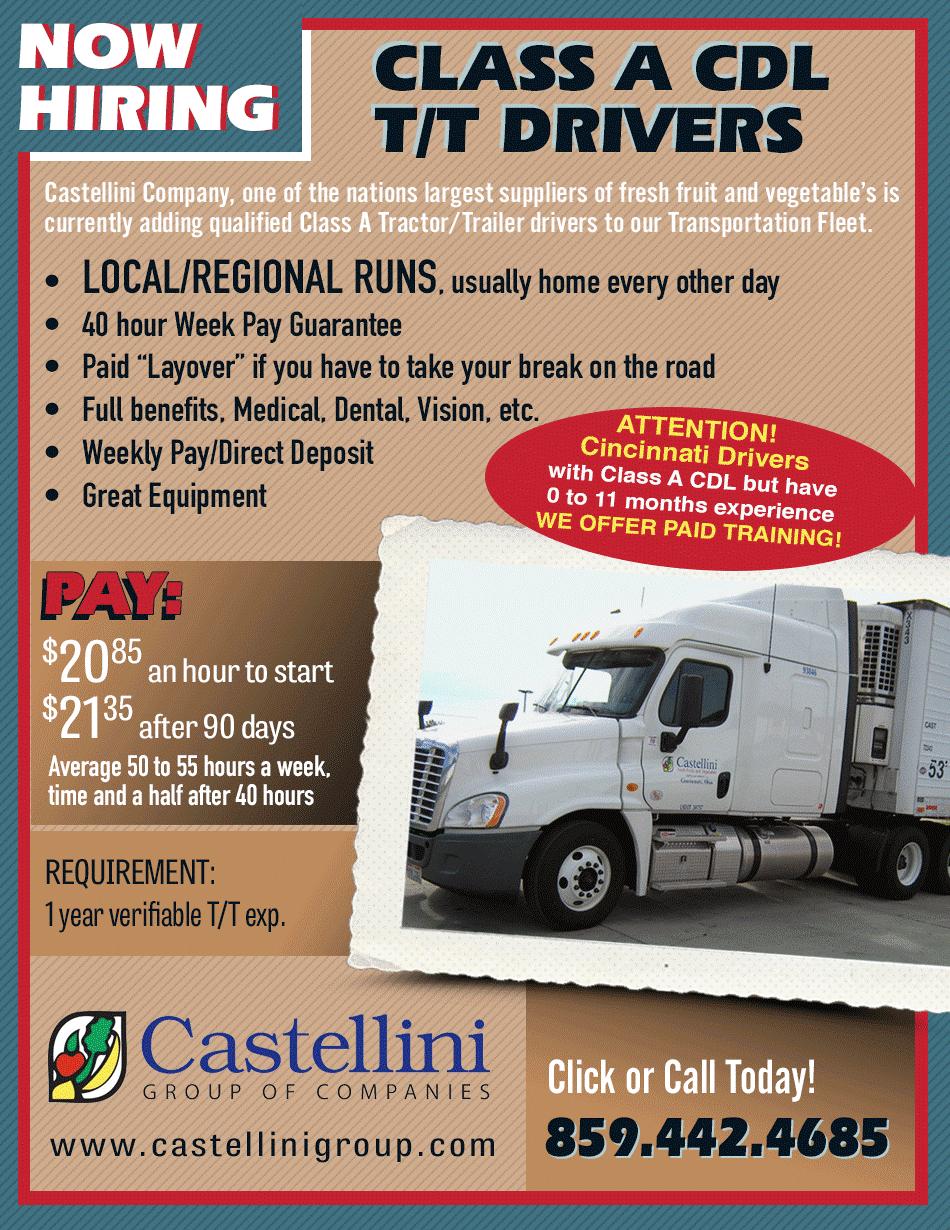 Castellini-04-18-2019