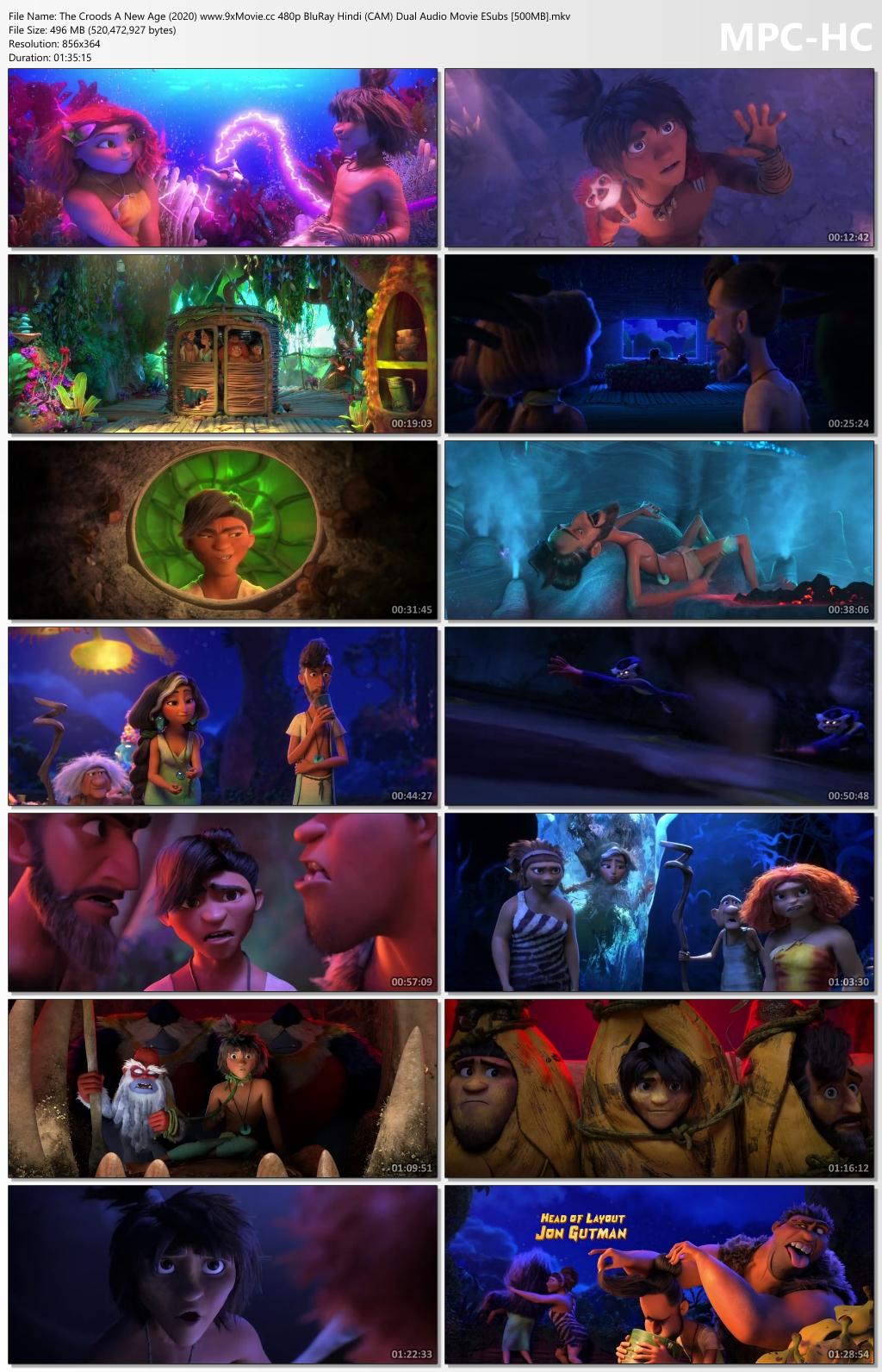 The-Croods-A-New-Age-2020-www-9x-Movie-cc-480p-Blu-Ray-Hindi-CAM-Dual-Audio-Movie-ESubs-500-MB-mkv