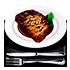 https://i.ibb.co/gwyk9V0/Steak.png