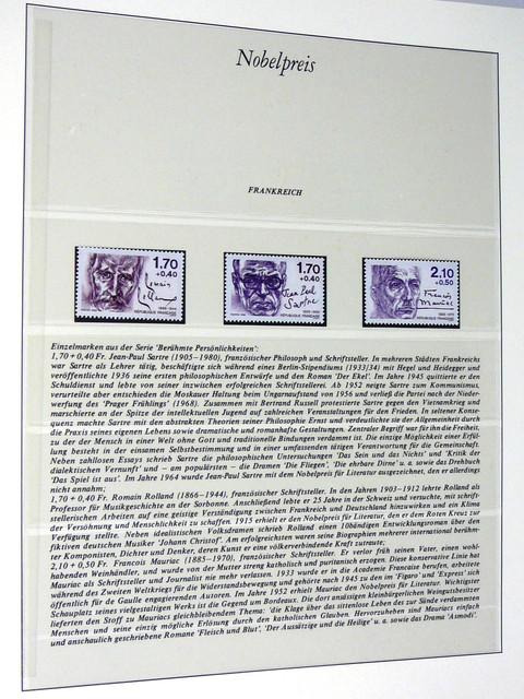 P2080581