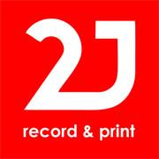 record-print