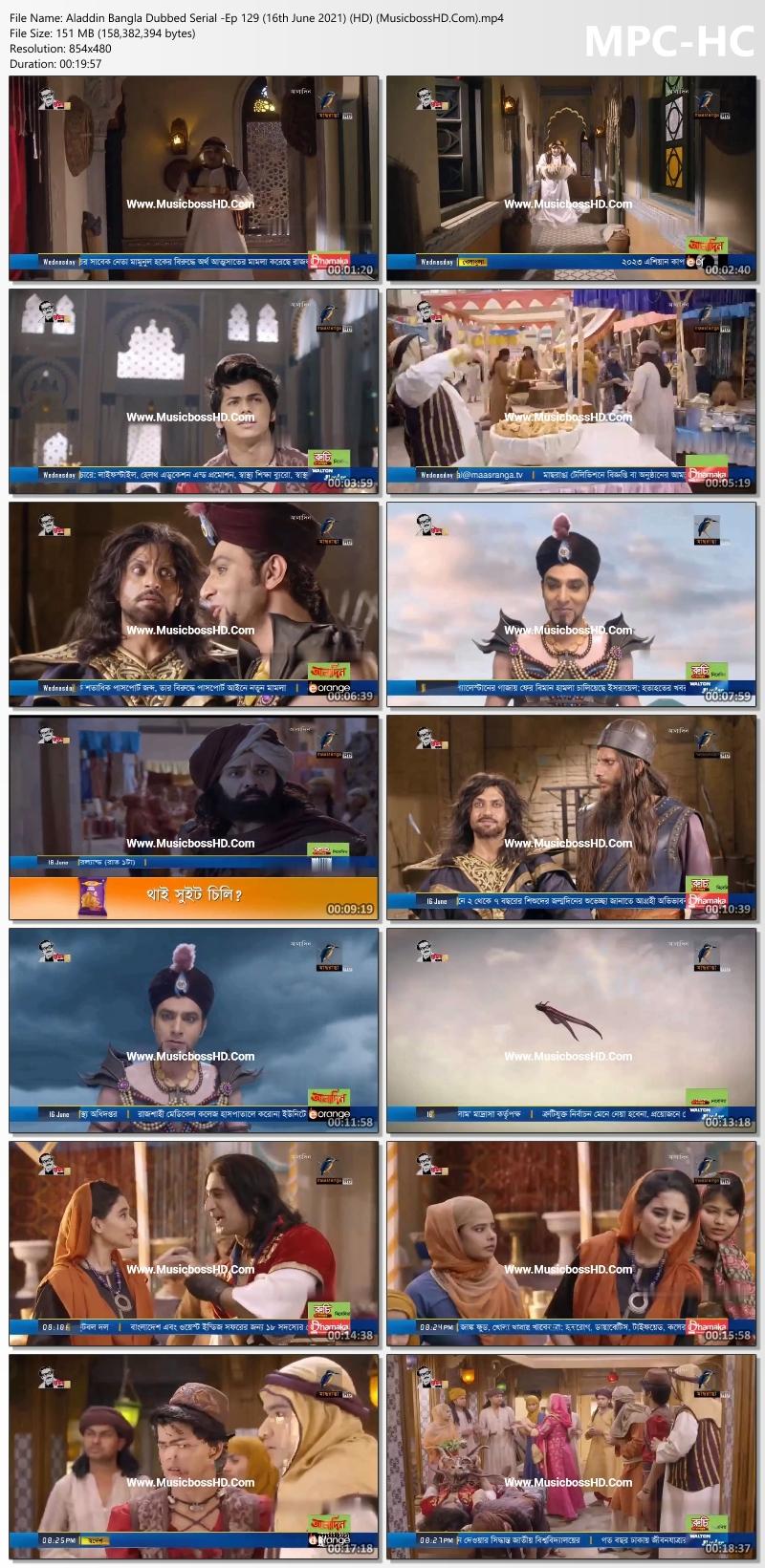 Aladdin-Bangla-Dubbed-Serial-Ep-129-16th-June-2021-HD-Musicboss-HD-Com-mp4-thumbs