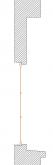 [ ARCHICAD ] TUTO - Créer une menuiserie intégralement sur mesure Mini-294087-Capturede769cran20140428a768010411