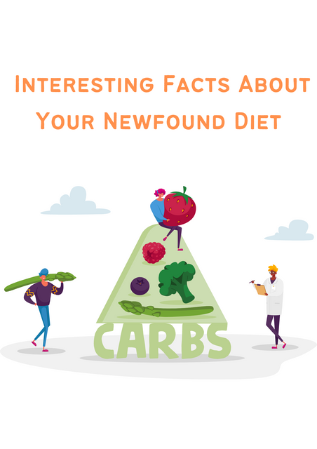 Interesting-Facts-About-Your-Newfound-Diet