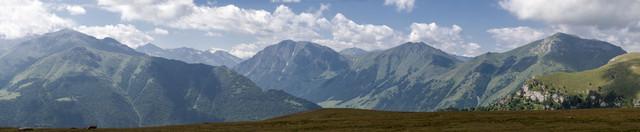 Untitled-Panorama4.jpg