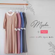 alhigam-mysha-homewear-amily-024