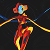Deoxys2.png