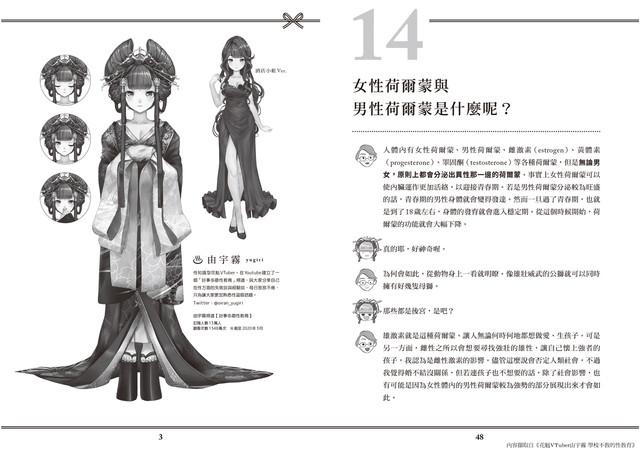 Topics tagged under 2021台北國際動漫節 on 紀由屋分享坊 Image