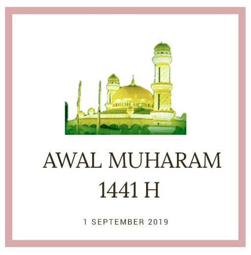 awal-muharam-1-sept-2019