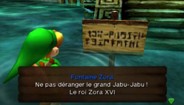 7-Roi-Zora-XVI