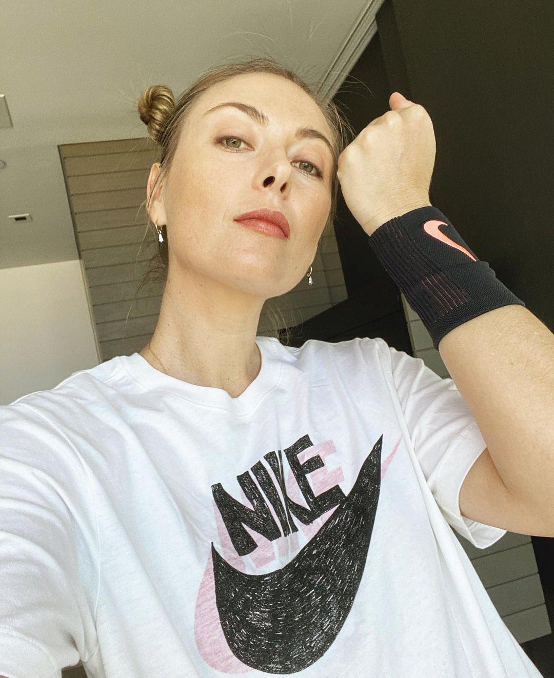 Maria-Sharapova-2