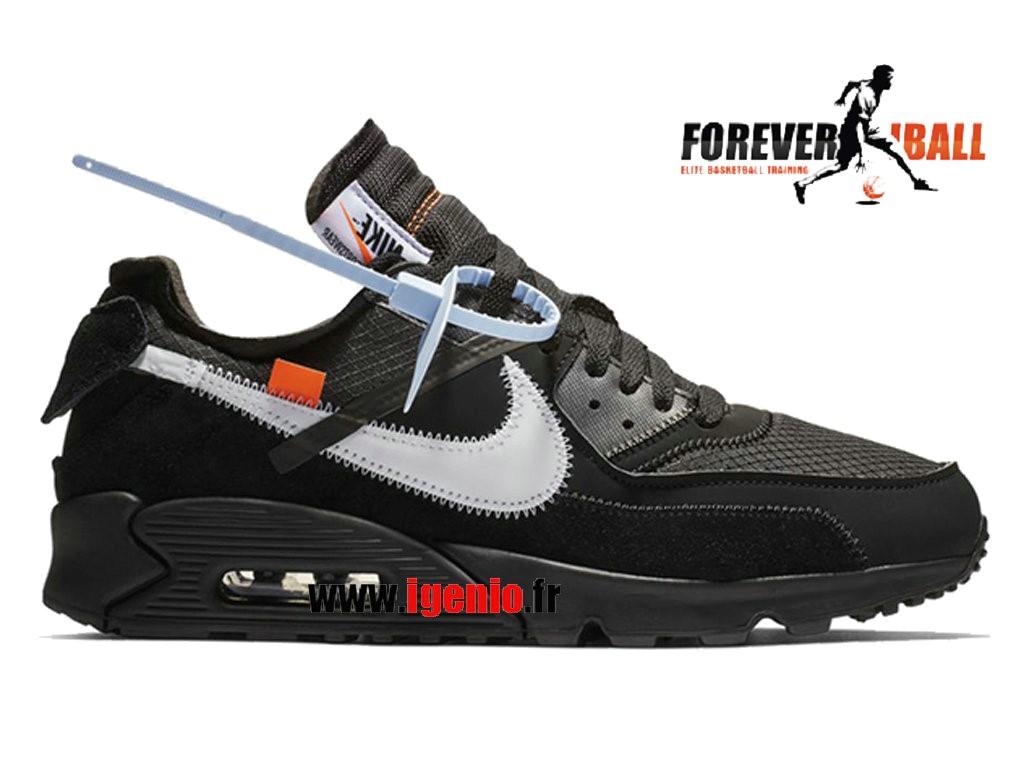 slip on sneakers asics