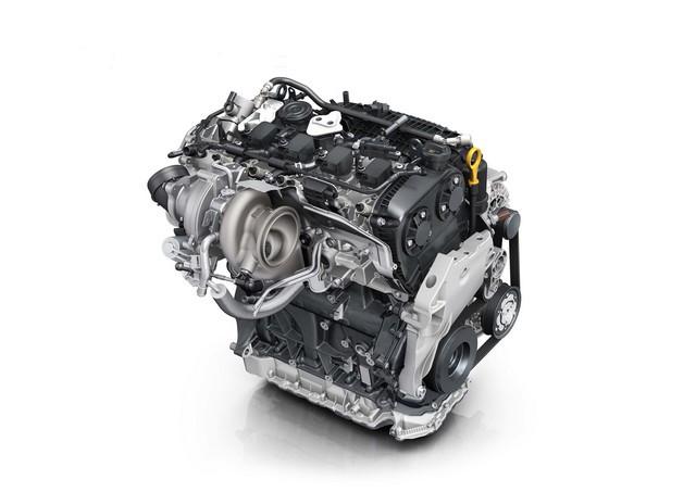 Première mondiale de la nouvelle Audi RS 3 LMS A210677-medium