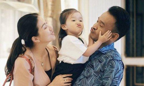 Ruben-Onsu-dan-keluarga