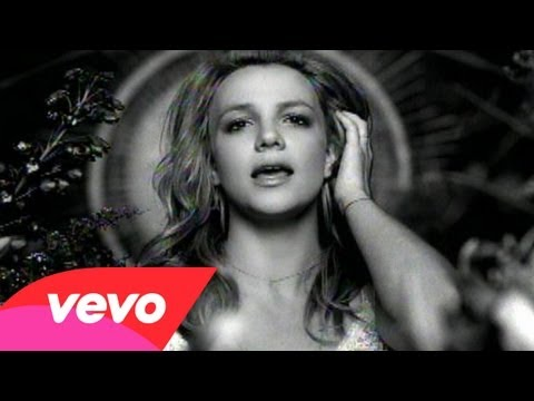 217932368495-britney-spears-someday-i-will-understand-music-video-ov.jpg