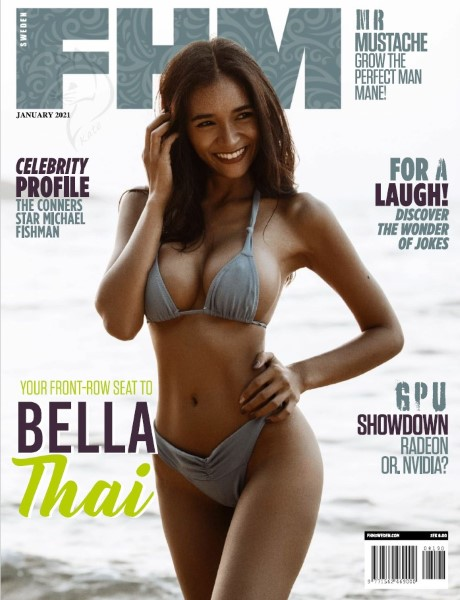 FHM-Sweden-January-2021