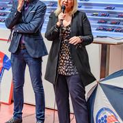 Presentazione-Nona-Volley-presso-Giacobazzi-5