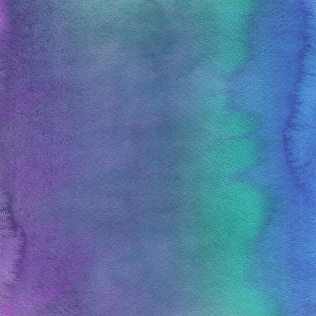 Texture-2.jpg