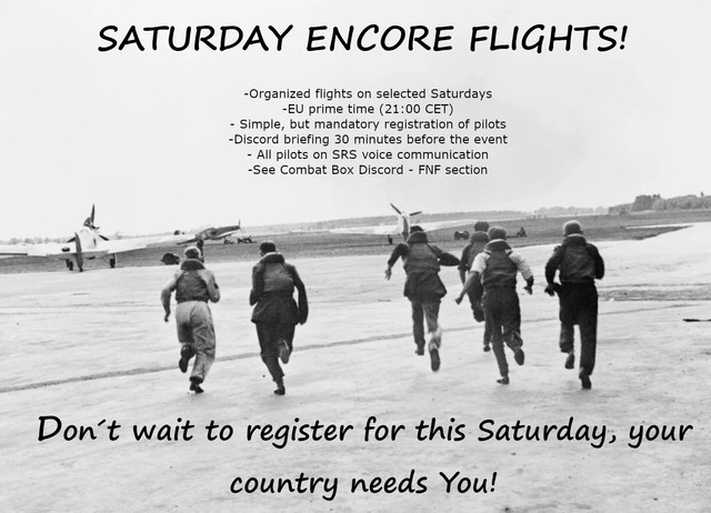 i.ibb.co/gyTLNNH/Saturday-Encore-Flight.jpg