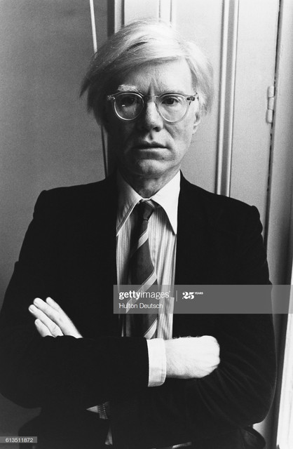 Andy-Warhol-Photo-by-Hulton-Deutsch-Collection-CORBIS-Corbis-via-Getty-Images.jpg