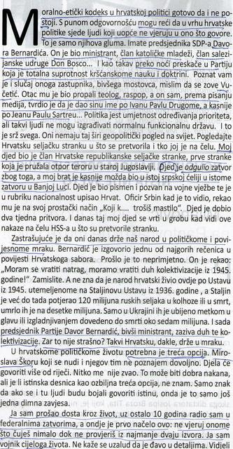 GLASNOVI-2.jpg