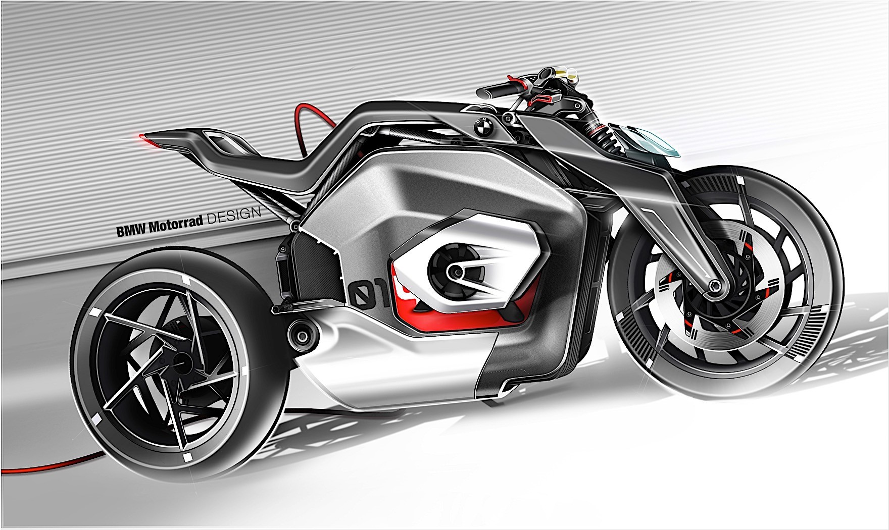 bmw-motorrad-goes-electric-with-naked-vision-dc-roadster-15