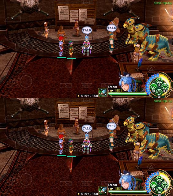[Image: Zombo-Droid-19022020120843.jpg]