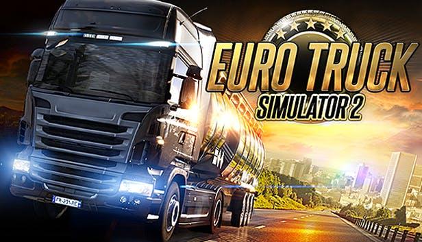 Euro Truck Simulator 2 v.1.36.2.24s + 70 DLC  (xatab/2013)