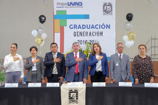Graduacio-n-Zacapu2019-16