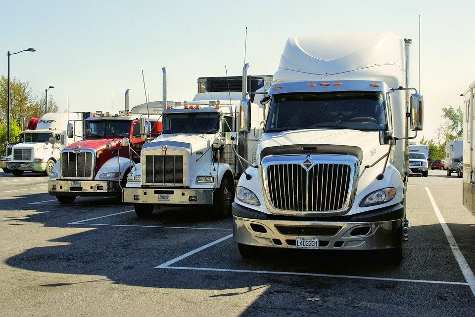 The 5 Worst Truck Accidents in U.S. History
