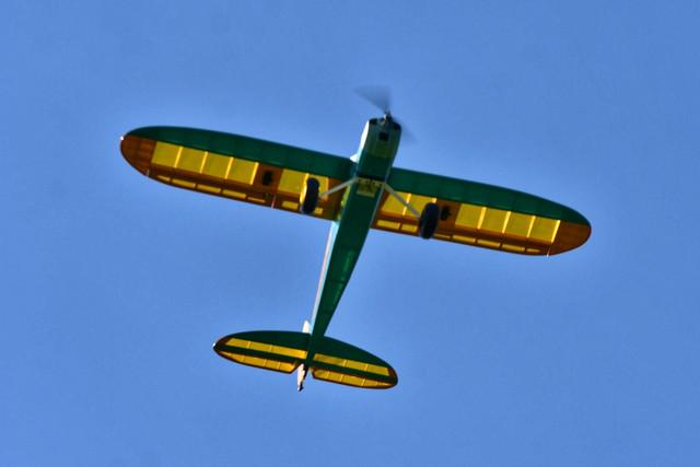 6-EE4714-F-B26-D-4-F14-A263-3189-BF2161-CF