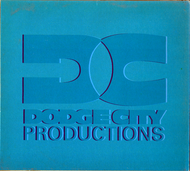 Dodge-City-Productions-The-Clarity-EP-IFC