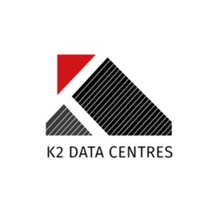 K2-Data-Centres