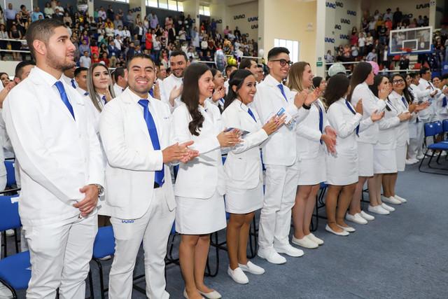 Graduacio-n-Medicina-38