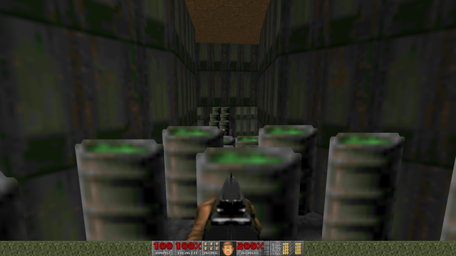 Screenshot-Doom-20200419-104454