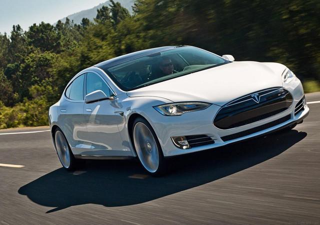 Want More Money? Start Automotive