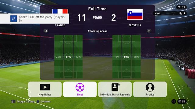 e-Football-PES-2020-20200419231547.jpg