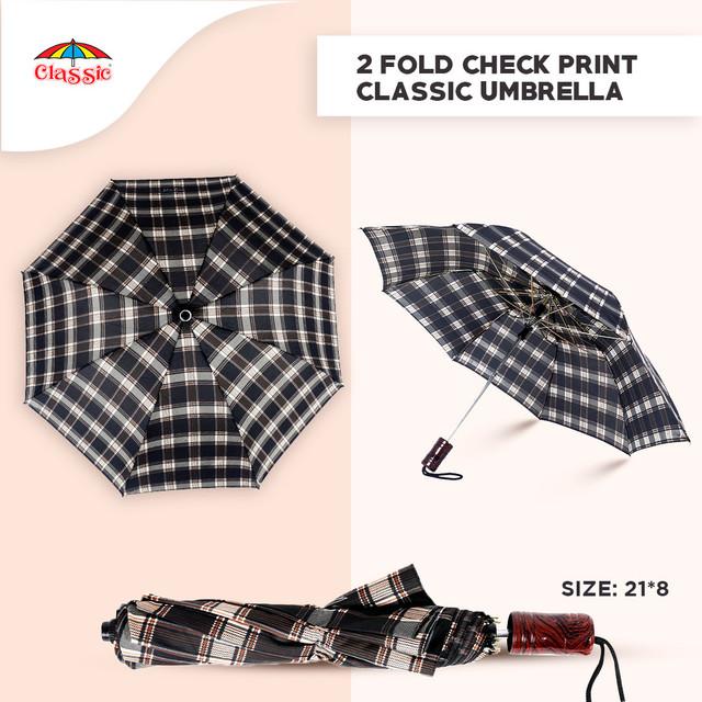 https://i.ibb.co/gz0cFQg/buy-umbrella.jpg