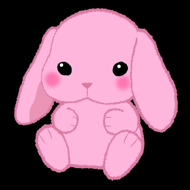 pink-pote-usa-loppy-bunny-by-crafty-lil-vixen-d9pv903-pre