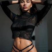 Fit-Naked-Girls-com-Valeriya-Kovalenko-nude-83-768x1152