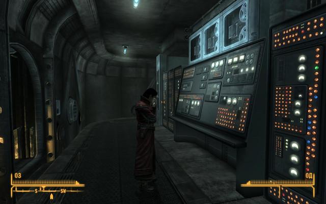 Fallout-NV-2019-11-26-16-15-33-07.jpg