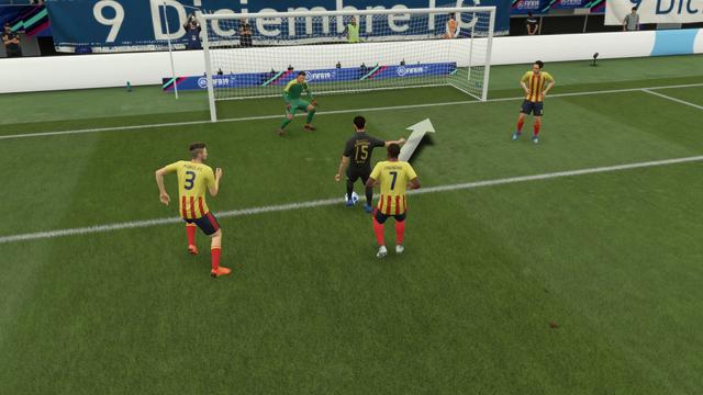 FIFA-19-Screenshot-2019-05-26-11-23-36-10.png