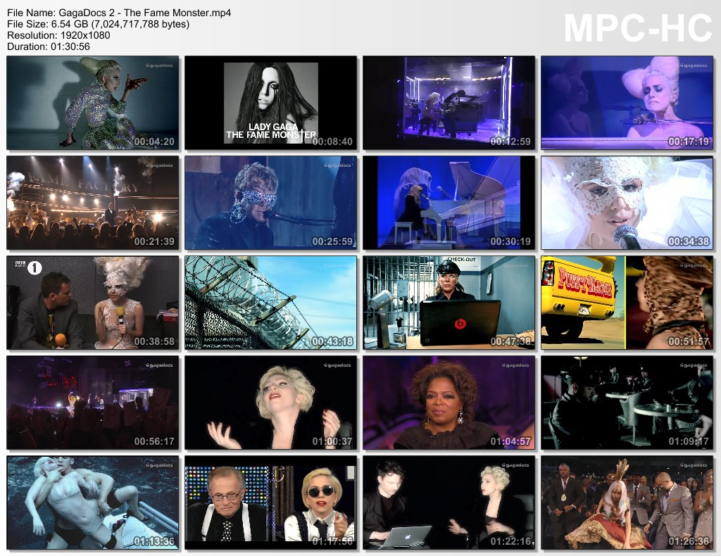 Gaga-Docs-2-The-Fame-Monster-mp4-thumbs-