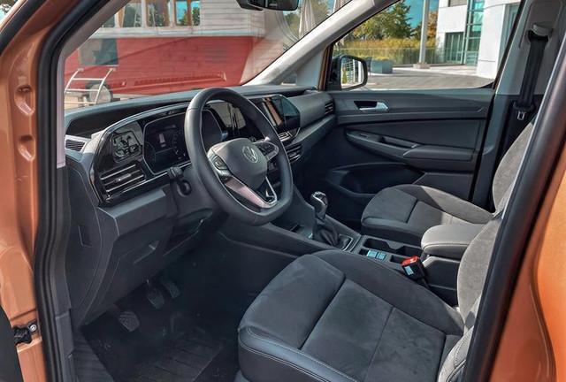 2020 - [Volkswagen] Caddy V - Page 5 FB7-BF286-59-C5-4-F48-890-A-6465-C2-E0822-E