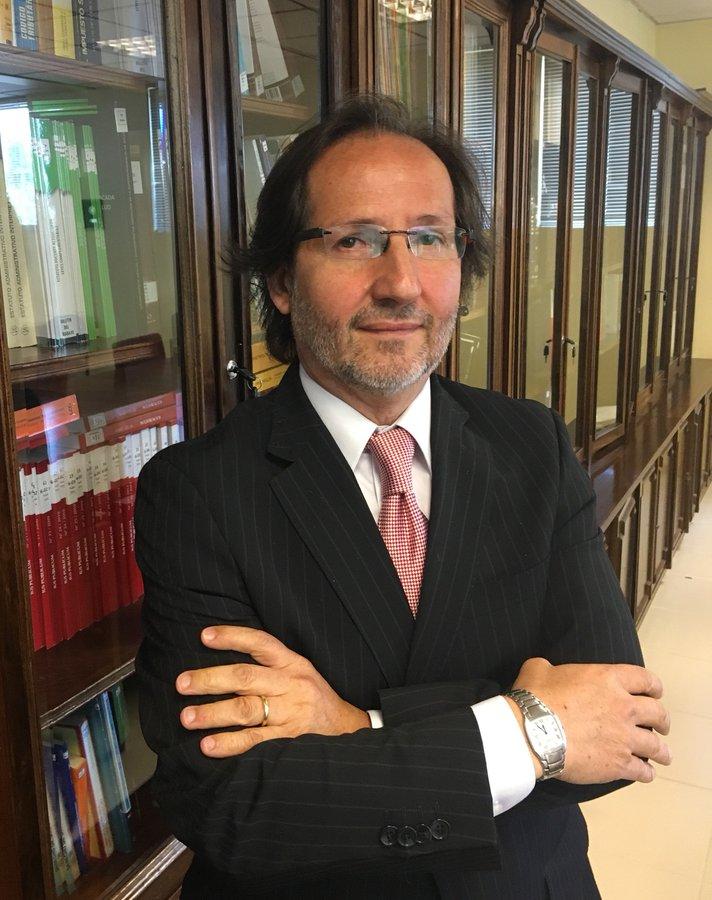 Alvaro-Mesa